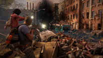 World War Z - Screenshots - Bild 15