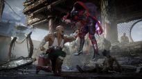 Mortal Kombat 11 - Screenshots - Bild 8