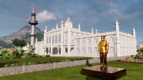 Tropico 6 - Screenshots - Bild 13