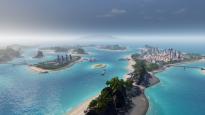 Tropico 6 - Screenshots - Bild 31