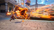 Breach - Screenshots - Bild 1
