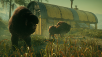 RAGE 2 - Screenshots - Bild 19