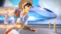 Overwatch - Screenshots - Bild 8