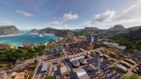 Tropico 6 - Screenshots - Bild 27