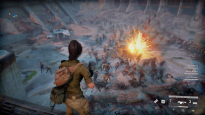 World War Z - Screenshots - Bild 22