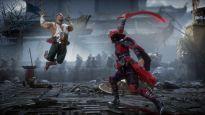 Mortal Kombat 11 - Screenshots - Bild 6