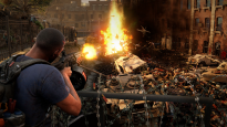 World War Z - Screenshots - Bild 38