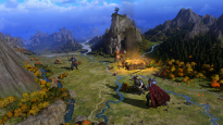 Total War: Three Kingdoms - Screenshots - Bild 3