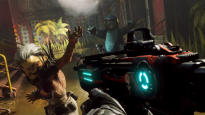 RAGE 2 - Screenshots - Bild 9