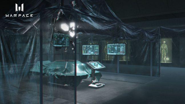 Warface - Screenshots - Bild 5