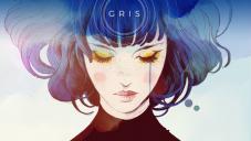 Gris - Test