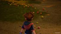 Kingdom Hearts III - Screenshots - Bild 2