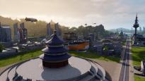 Tropico 6 - Screenshots - Bild 11