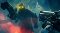 RAGE 2 - Screenshots - Bild 15