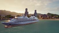 Tropico 6 - Screenshots - Bild 46
