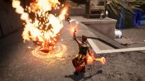 Breach - Screenshots - Bild 3