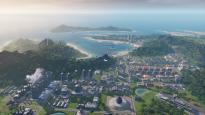 Tropico 6 - Screenshots - Bild 12