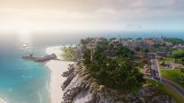 Tropico 6 - Screenshots - Bild 16