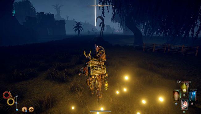 Outward - Screenshots - Bild 2