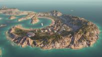 Tropico 6 - Screenshots - Bild 37