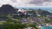 Tropico 6 - Screenshots - Bild 26