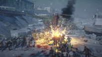 World War Z - Screenshots - Bild 29