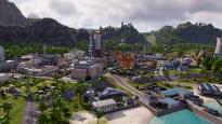 Tropico 6 - Screenshots - Bild 25