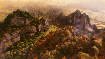 Total War: Three Kingdoms - Screenshots - Bild 6