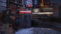 Left Alive - Screenshots - Bild 8