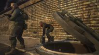 Left Alive - Screenshots - Bild 31