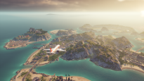 Tropico 6 - Screenshots - Bild 43