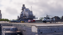 Tropico 6 - Screenshots - Bild 19