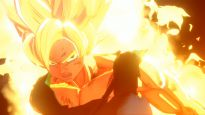 Dragon Ball Game: Project Z - Screenshots - Bild 2