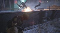 Left Alive - Screenshots - Bild 3