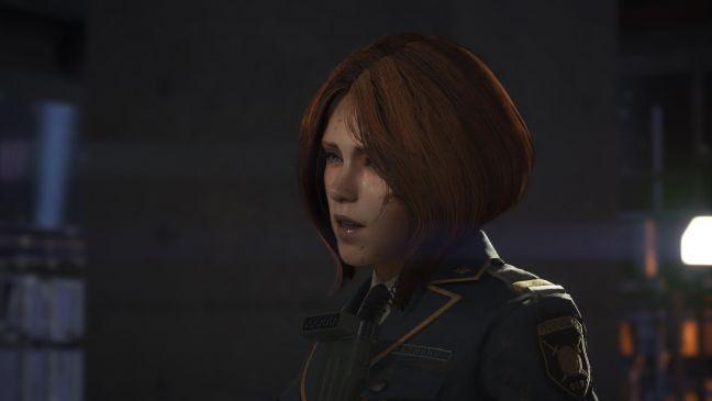 Left Alive - Screenshots - Bild 11
