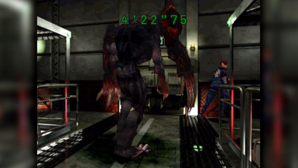 Resident Evil Die Ganze Story Von A Wie Albert Wesker Bis Z Wie