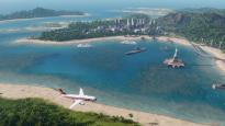 Tropico 6 - Screenshots - Bild 7