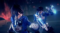 Astral Chain - Screenshots - Bild 37