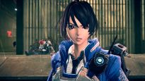 Astral Chain - Screenshots - Bild 28