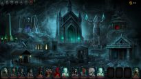 Iratus: Lord of the Dead - Screenshots - Bild 4