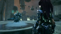 Darksiders III - Screenshots - Bild 8