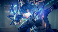 Astral Chain - Screenshots - Bild 47