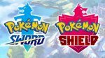 Pokémon Schwert & Schild: Rüstungsinsel DLC - Test