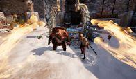 Asgard's Wrath - Screenshots - Bild 8