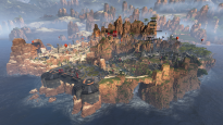 Apex Legends - Screenshots - Bild 13