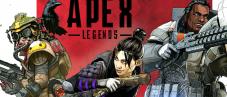 Apex Legends - Test