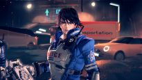 Astral Chain - Screenshots - Bild 31