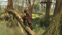 Assassin's Creed III: Remastered - Screenshots - Bild 1