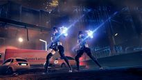 Astral Chain - Screenshots - Bild 36