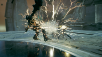 Darksiders III - Screenshots - Bild 20